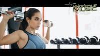 Workout song : Pump Up Songs 2017  FitnessViral Magazine ...