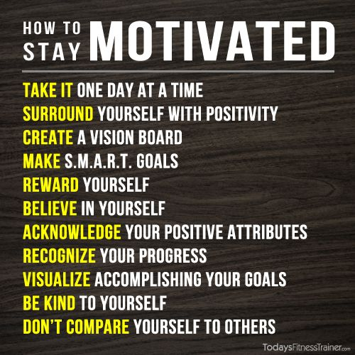 Motivational quotes about fitness and dieting  Fitness Motivation