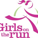 2nd Annual Trick or Trot Walk/Run, October 25th at 10am
