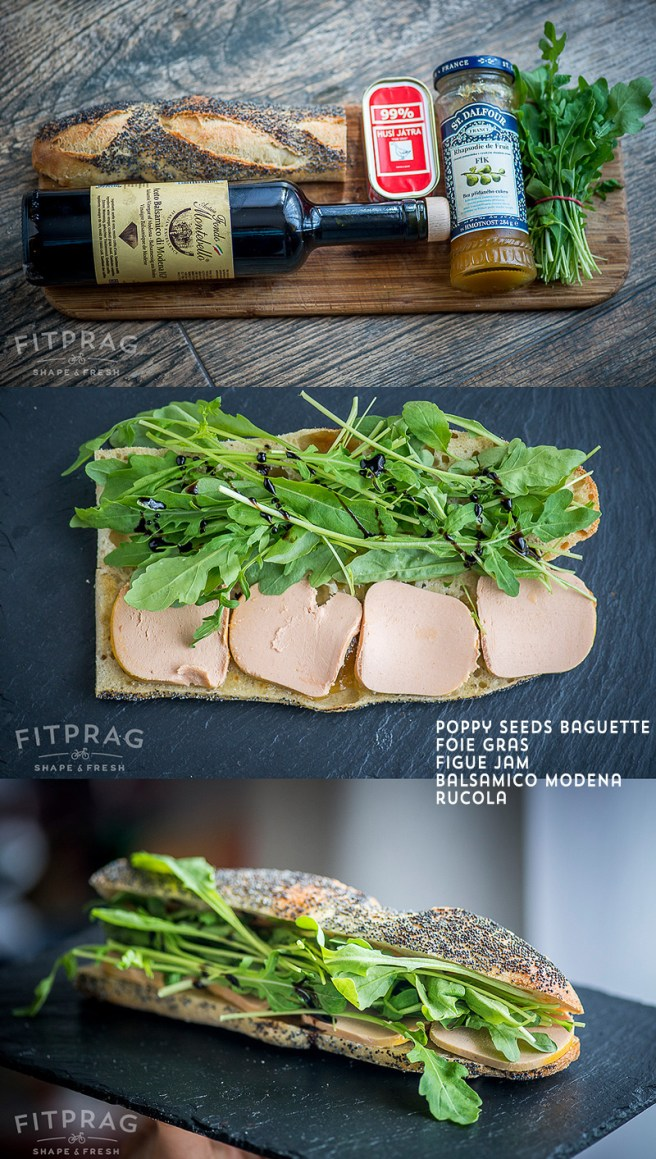 sandwich-fois-gras_recipe