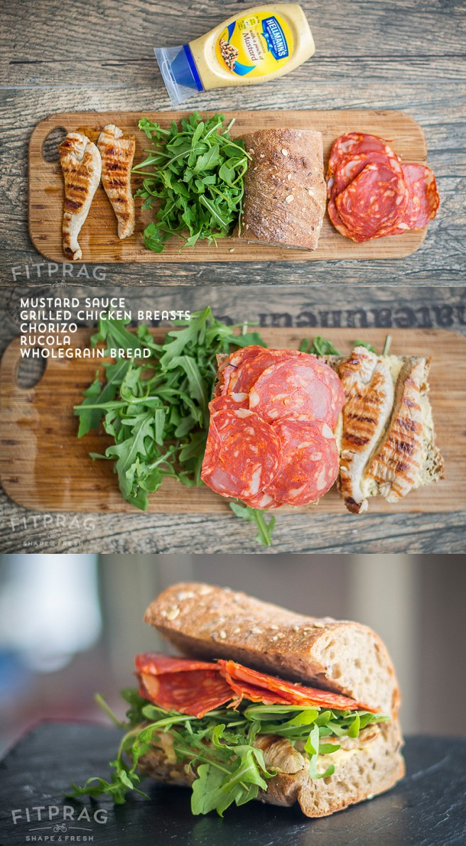 spanishstyle_chorizo_chicken_breast_sandwich_recipe