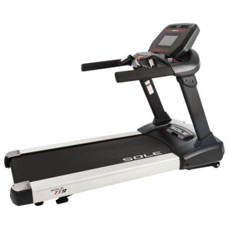 Sole Treadmill Reviews Compare the Top Choices Side-by-Side