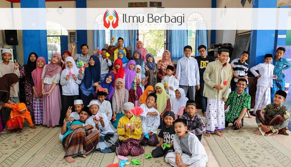 Contoh Kasus Perjudian Kumpulan Judul Contoh Skripsi Syariah << Contoh Skripsi 2015 Imm Fh Umy Bekerjasama Dengan Komunitas Ilmu Berbagi Foundation