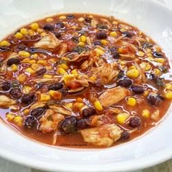 Peachy Slow Cooker Tex Mex Turkey Soup Slow Cooker Tex Mex Turkey Soup Fit Slow Cooker Queen Tex Mex Recipes Uk Tex Mex Recipes Carne Guisada