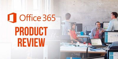 Microsoft Office 365 for Small Business – What You Need to Know