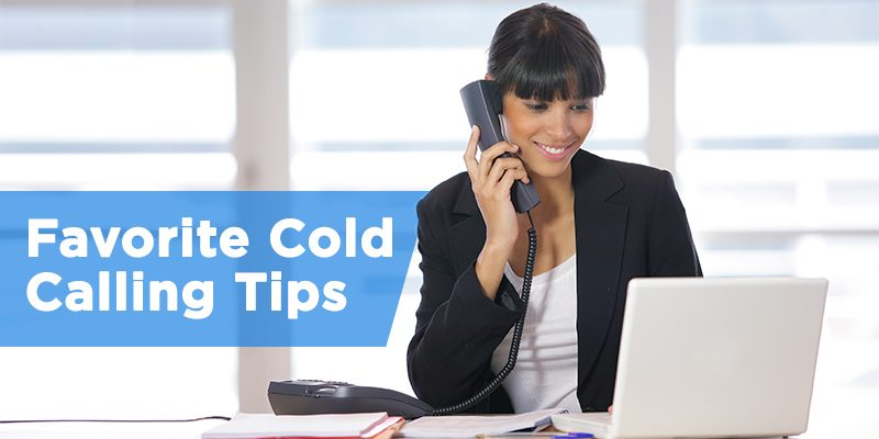 Top 27 Cold Calling Tips How Pros Cold Call With Confidence