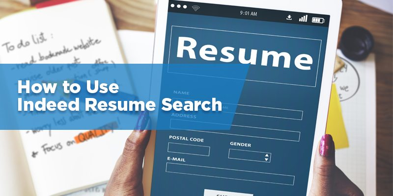 6jpg resume search indeed