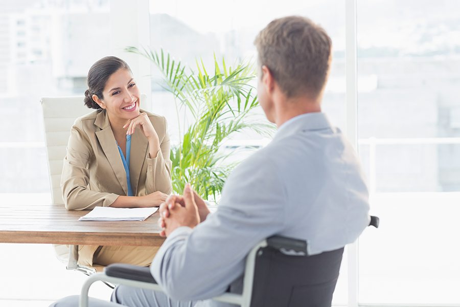100+ Best Interview Questions For Employers to Ask Candidates