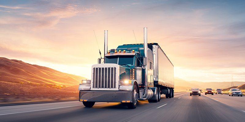Best Freight Broker for 2017 \u2013 FreightPros vs uShip vs eFreightLine