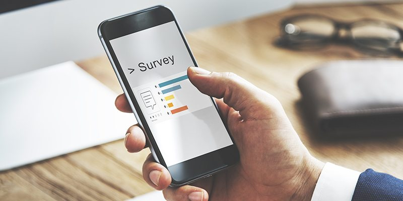 How to Conduct an Employee Engagement Survey With Free Template