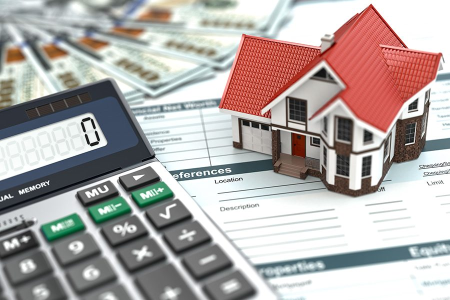 HomeStyle Loan What is a HomeStyle Mortgage  Who is it Right For?