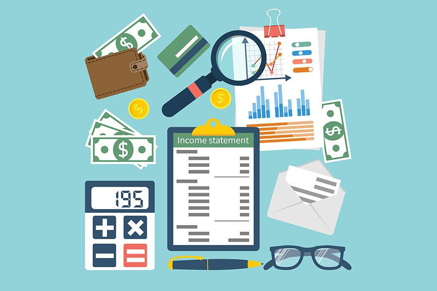 Bank Reconciliation What It Is, How It Works  Examples