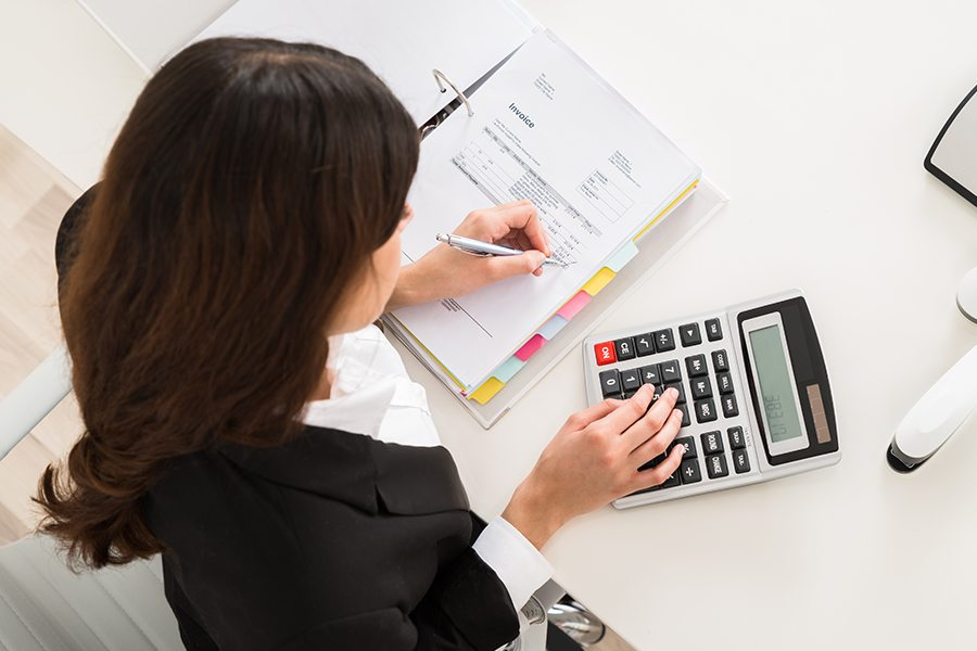 SBA Loan Calculator Payments, Rates  Qualifications