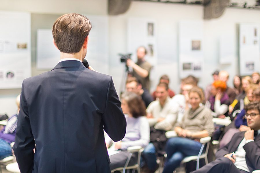 21 Sales Presentation Tips from the Pros - sales presentation