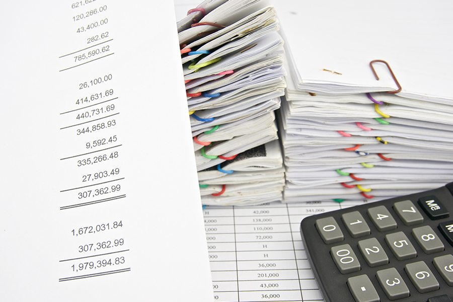 What is a Profit and Loss Statement  Why Is It Important?