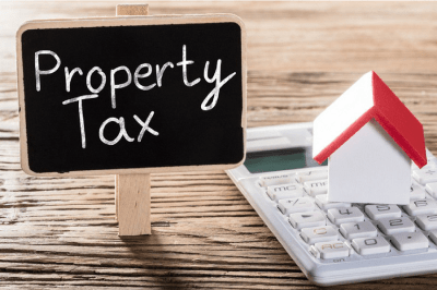 Top 12 Rental Property Tax Benefits & Deductions 2018 [+ Free Worksheet]