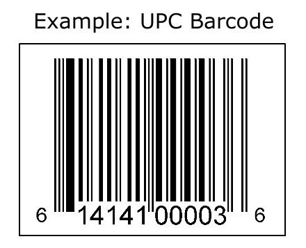How to Create  Print Barcode Labels in 3 Steps