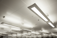 How to Set Up Your Retail Lighting in 4 Steps