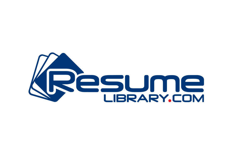 resume library reviews