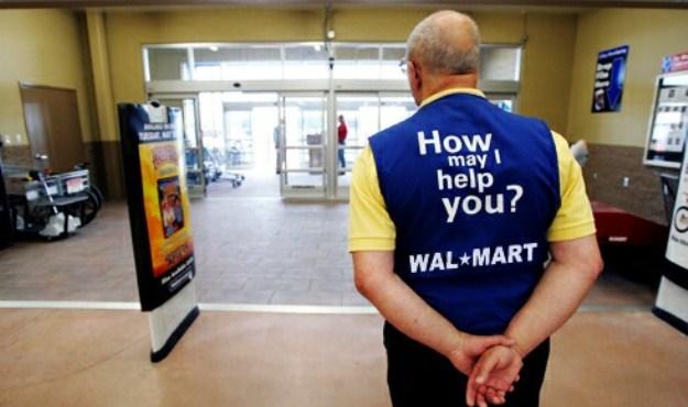 Walmart Careers walmart job vacancies walmart department manager - walmart careers