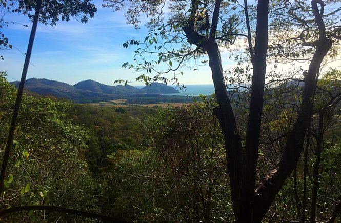 zipline nicaragua fittwotravel.com