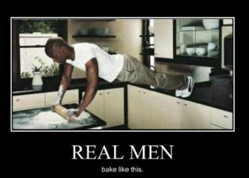 real men bake_1975380159_n