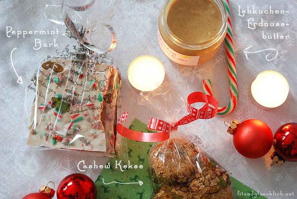 pamk-weihnachten