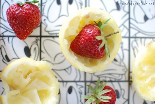 Strawberry-Buttermilk-Smoothie-2