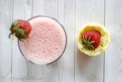 Strawberry-Buttermilk-Smoothie-3
