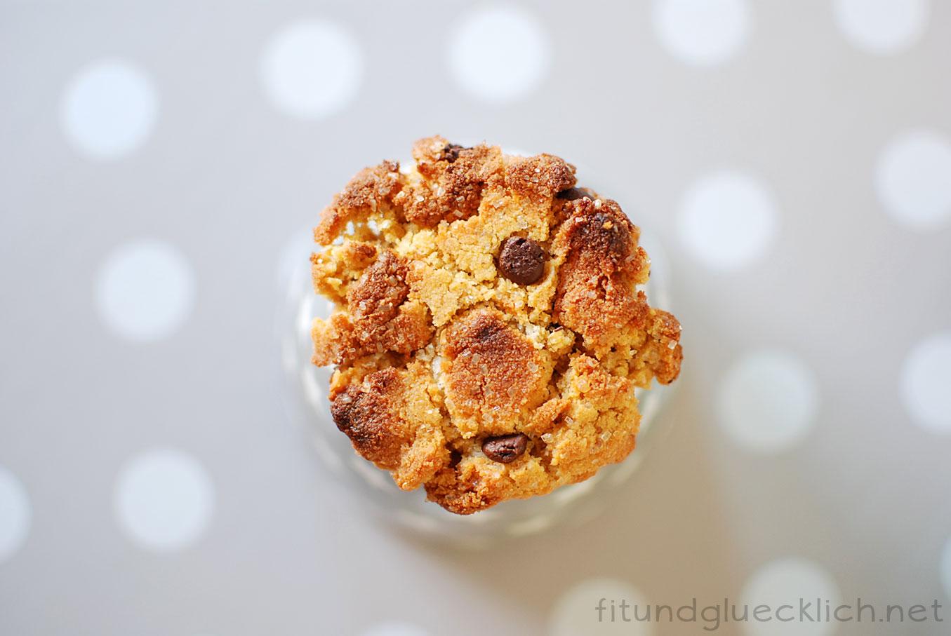 chickpeas, kichererbsen, cookies, kekse, fitundgluecklich.net, gesund, clean eating, healthy