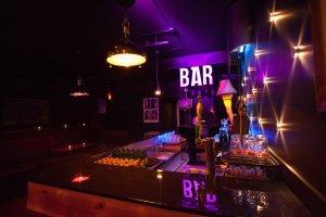 UG3 Bar Pic