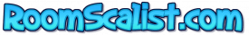RoomScalist