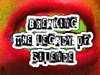 Breaking the Legacy of Sileince