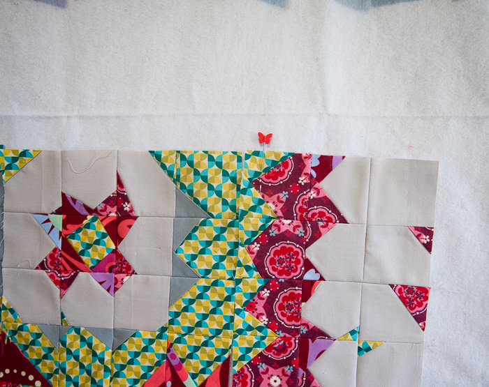 wall quilt2