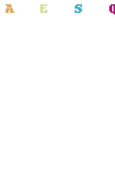 Simple and tasty Japanese dinner: Three Colour Rice (San Shoku Donburi)
