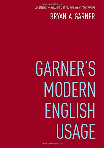The Best Books on Grammar and Punctuation Five Books Expert
