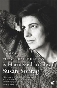 consciousnessflesh