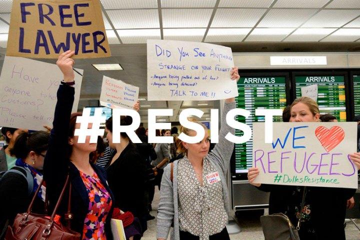 eggers_resist