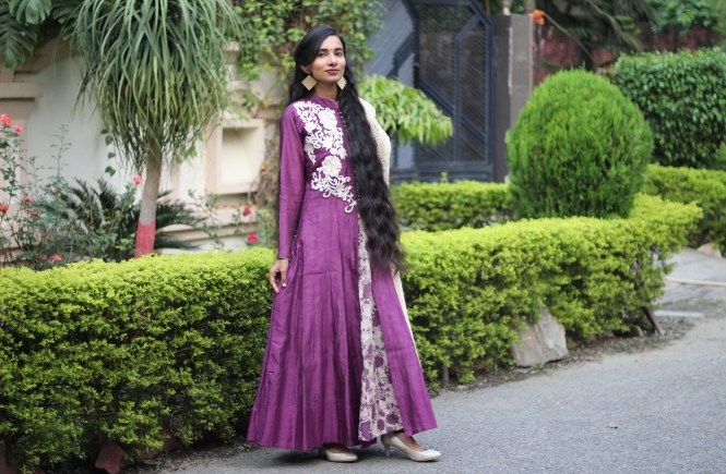 how-to-dress-for-a-winter-wedding