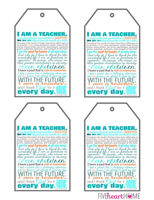 printable for teachers - Idoaheybe - Free Printable Templates For Teachers