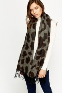 Cheap Scarves for Women for 5 | Everything5Pounds
