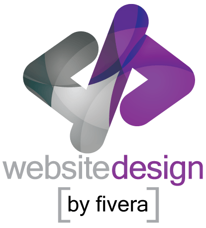 fivera-logo