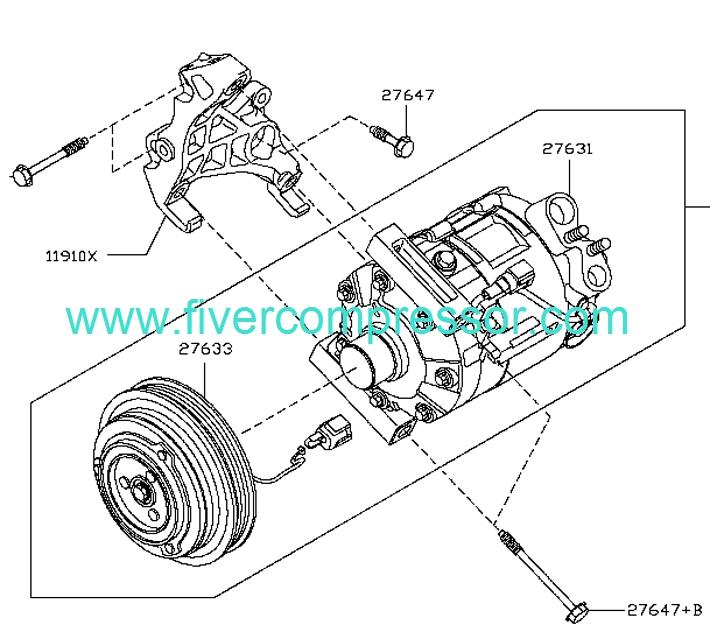 02 toyota o2 sensor wiring diagram