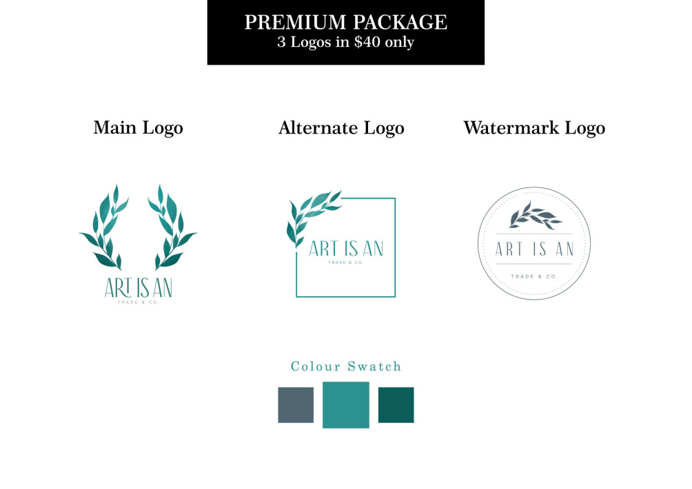 make a signature or photography logo Fiverr