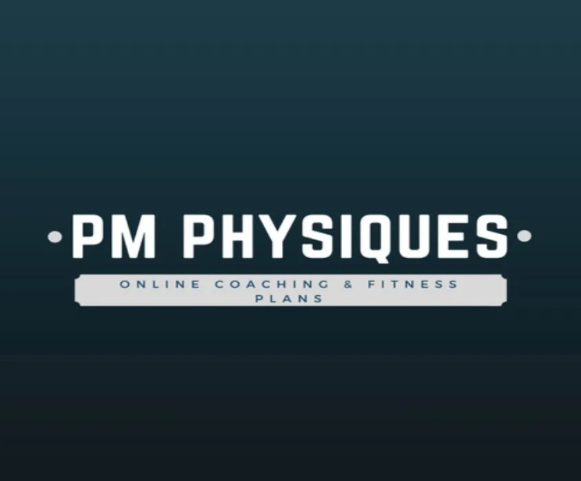 Create a custom meal and workout plan for any goal by Pmphysiques