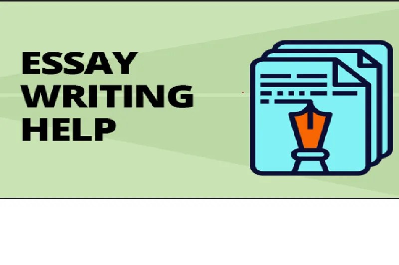 Write a high quality essay on any topic by Hrbrian
