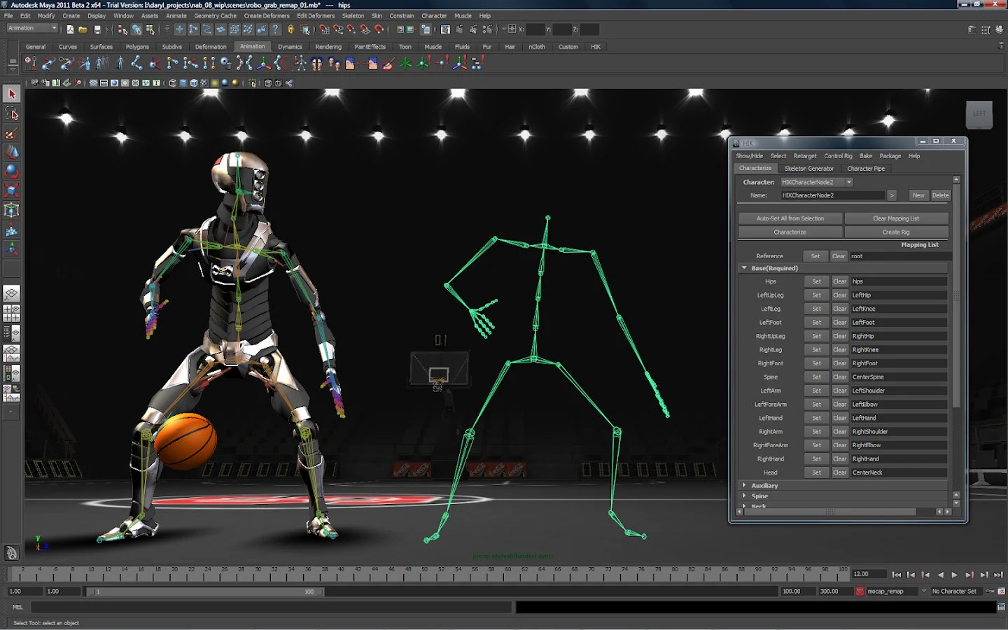 3d Modeling Rendering And Animation 3d Modeling Including Texture Rig Animation And Render
