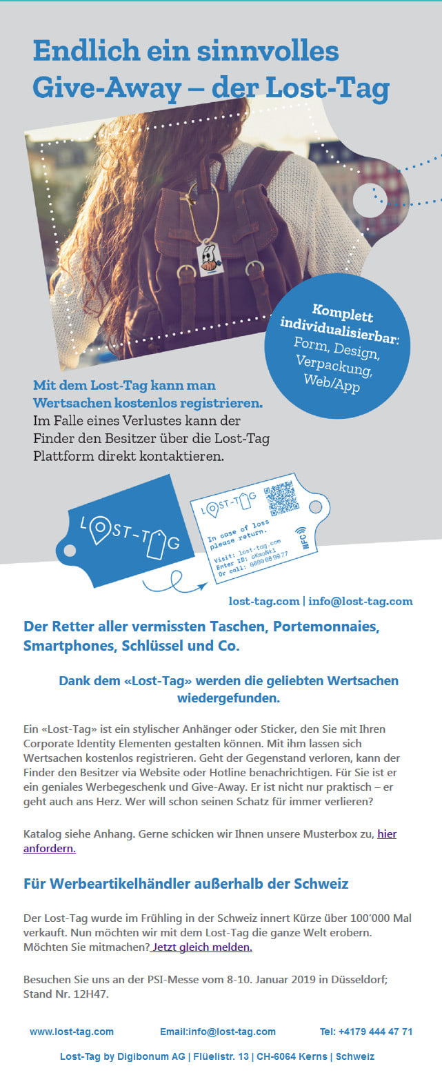Flyer Gestalten App Setup Your News Letters Html Email Template For You