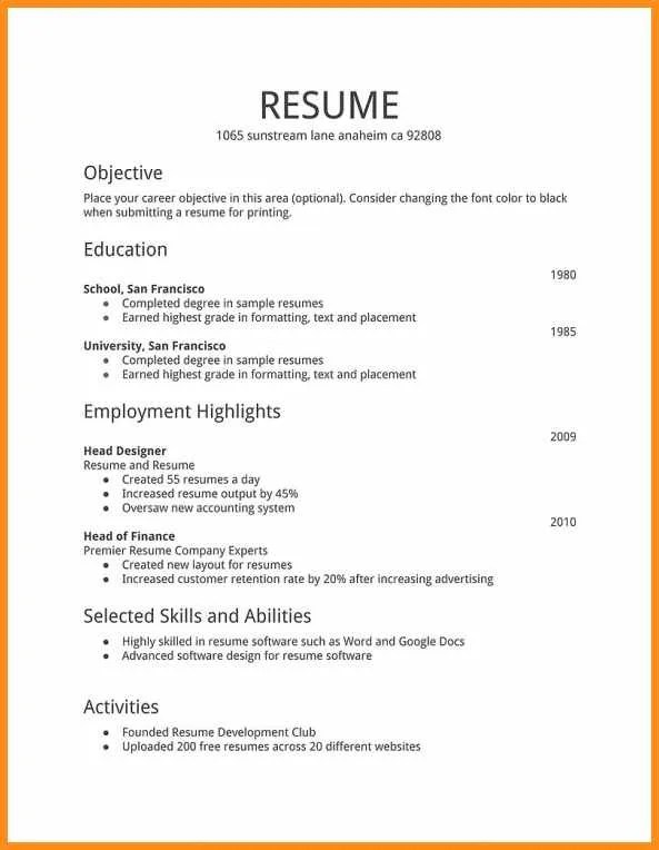 Do cv and resume writing professionally by Tahirjanjua