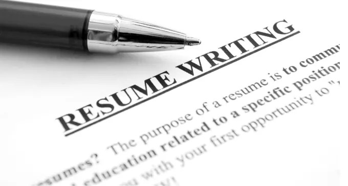 Give a free coupon of my udemy course perfect resume writing by Ayub_008